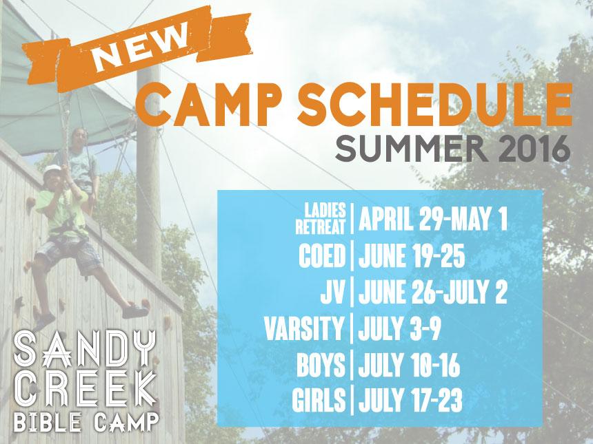 new-camp-schedule2